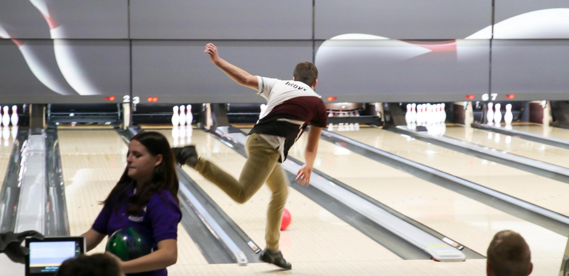 Bowling1_edited.jpg