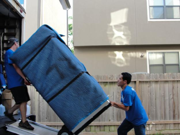Best Packers and Movers in Bhiwani