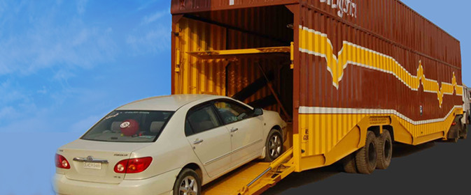Best Packers and Movers Service Providers in Hisar