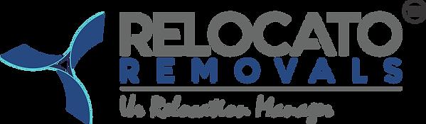Relocato Removals