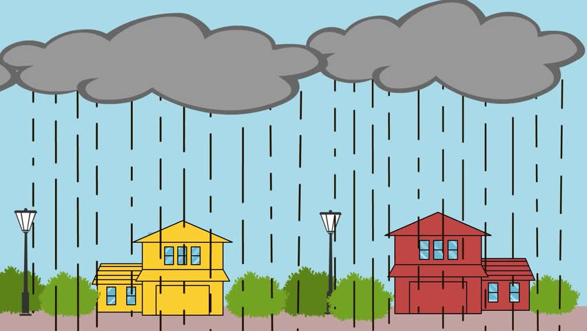 Relocation During Monsoon to Get It Right