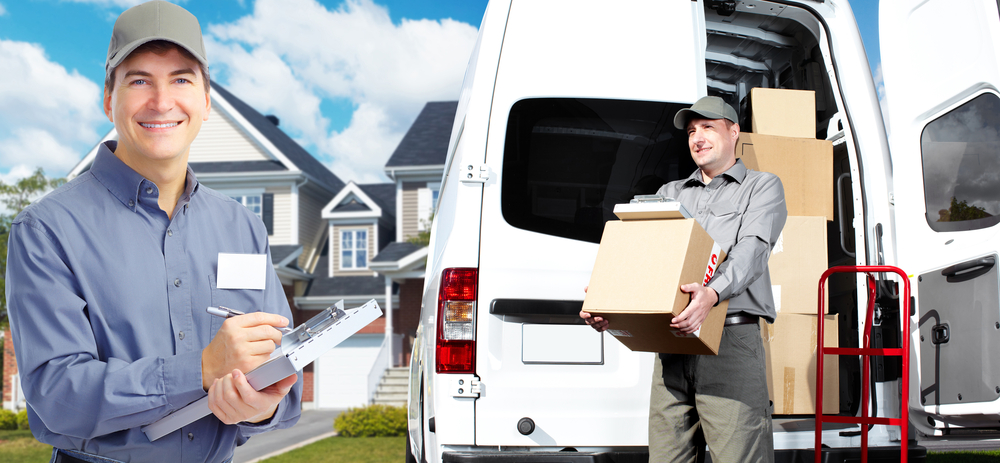 Best Packers and Movers Service Providers in Bhiwani