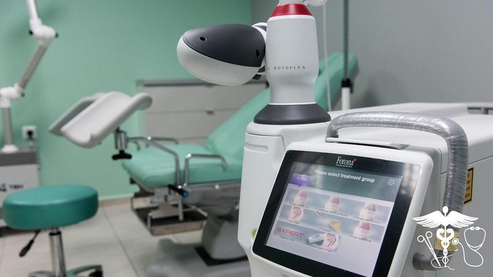 traitement-vaginal-laser-montauban.jpg