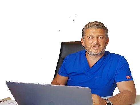 montauban-chirurgien-urologue