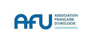 afu-logotype-cmjn-0x600.jpeg