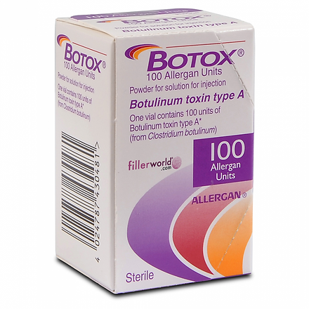 ALLERGAN BON.png
