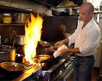 carlo cooking.jpg