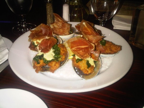 venetian oyster photo.jpg
