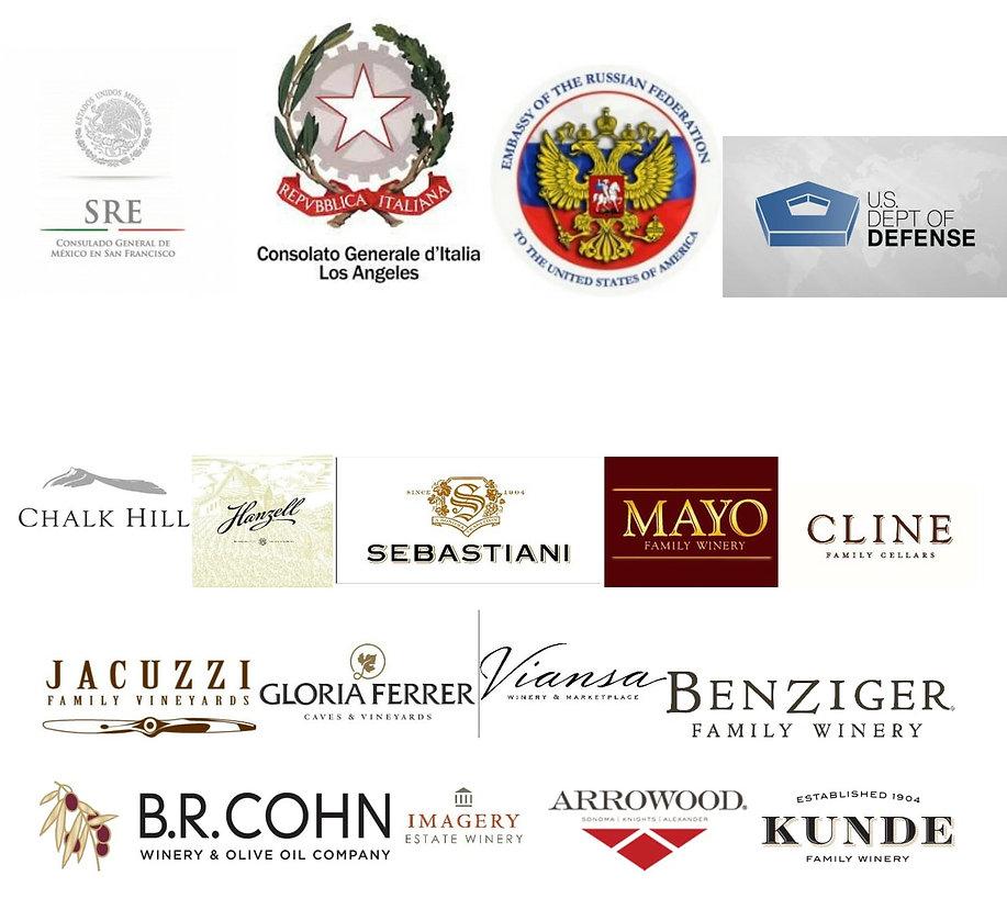Corp logos-2.jpg