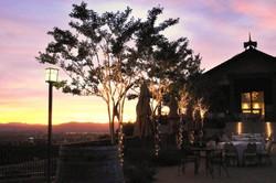 Paradise Ridge Winery.jpg