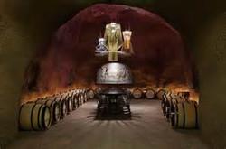 Merus Winery.jpg