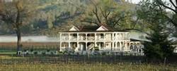Langtry Estate Winery.jpg