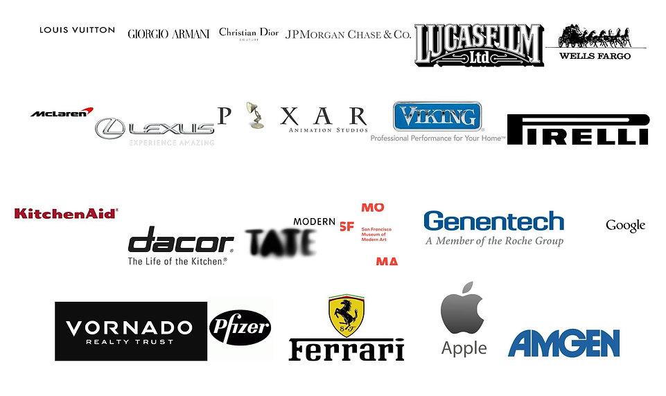 Corp logos-1.jpg