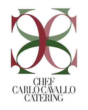 CARLO CAVALLO CATERING COLOR.jpg