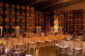 Cline Winery Barrel Room.jpg