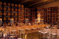 Cline Winery Barrel Room.jpg