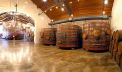Sebastiani Winery.jpg