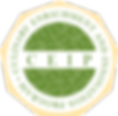 ceip_logo_120x118v2.png
