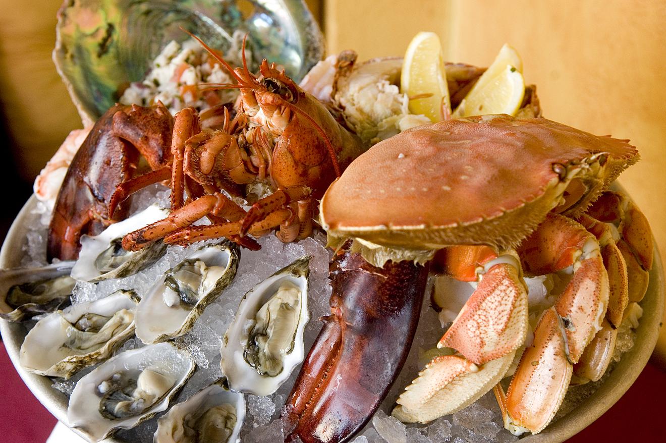 Seafood_rl