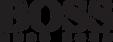 800px-Hugo-Boss-Logo.svg.png
