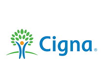 Cigna-Health-Insurance-logo-in-canada.pn