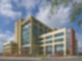 facility_marc.jpg