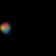 polaroid-logo-png-transparent.png