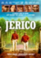 JERICO_DVD_SLV_V0h.jpg