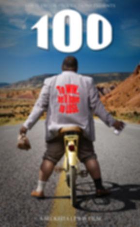 100 Desert Poster (1).jpg