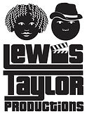 LTP Logo Black White.jpg