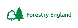 FE_Primary_Logo_Green.jpg