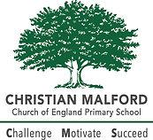 cmssmall-logo.jpg