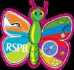 RSPB badge.png