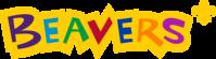 Beavers logo.png