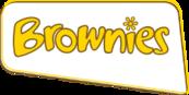Brownies logo.png