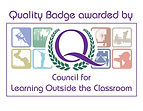 LOtC-QB-logo.jpg