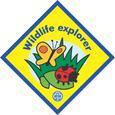 Wildlife explorer badge.jpeg