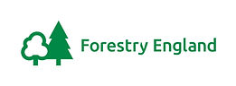 FE_Primary_Logo_Green.jpg