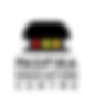 PEC logo-01.png