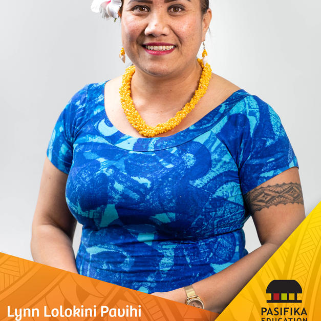 Intro & Everyday vagahau Niue