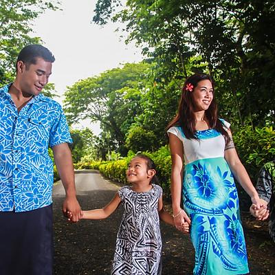 Pacific Ezy PhotoShoot