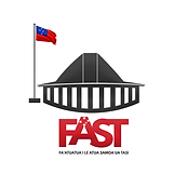 Fast Party logo.png