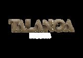 Talanoa-media.png