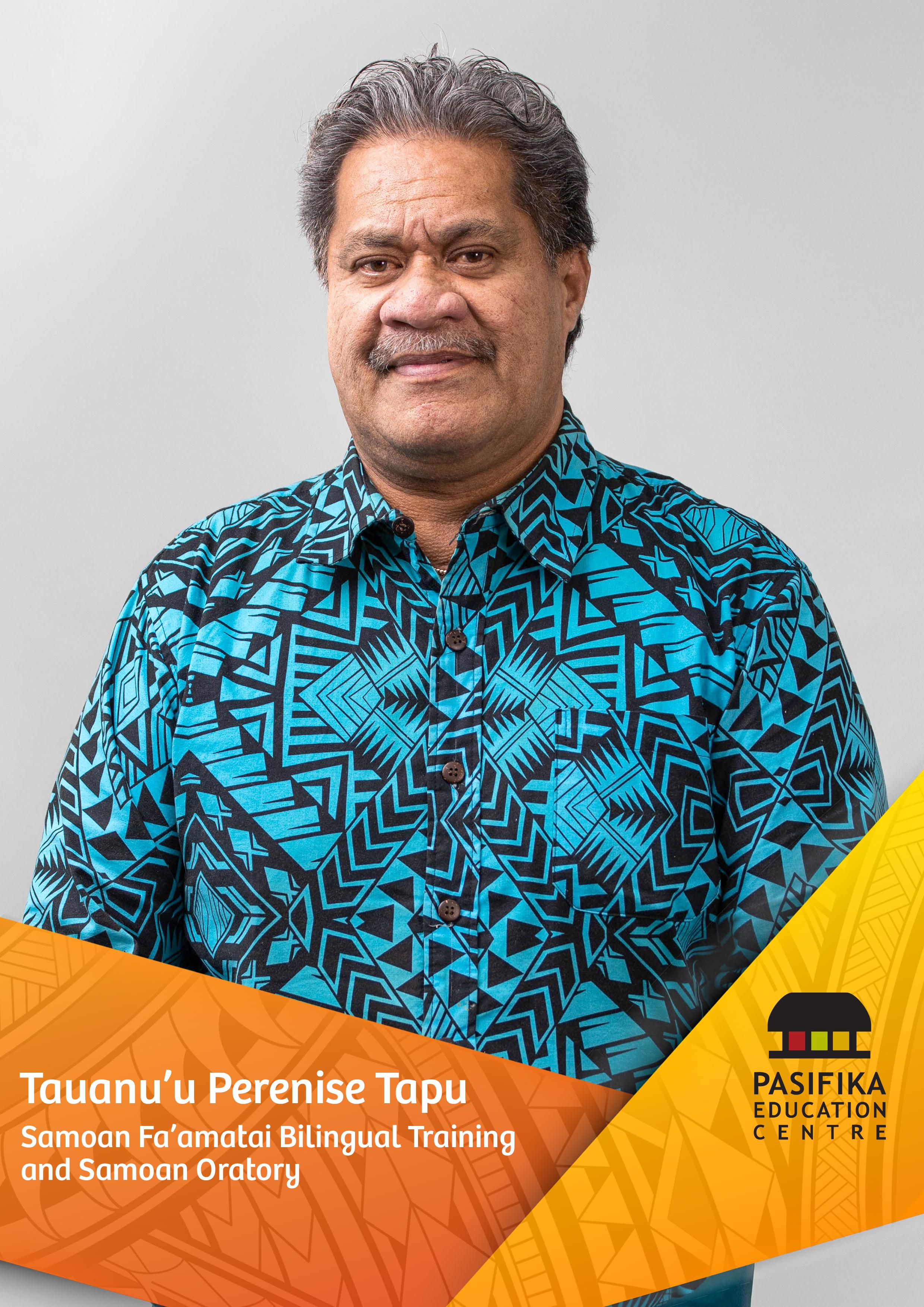 Tauanu'u