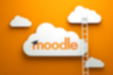 moodle-corporate-elearning.png