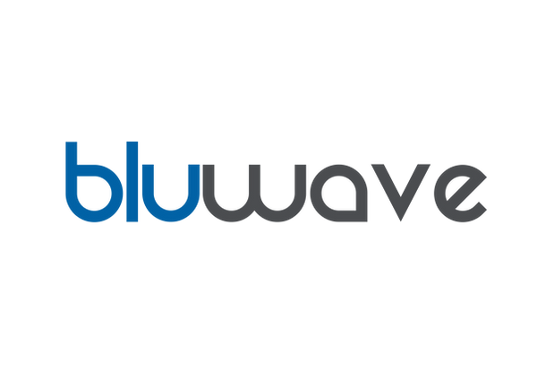 bluwave.png