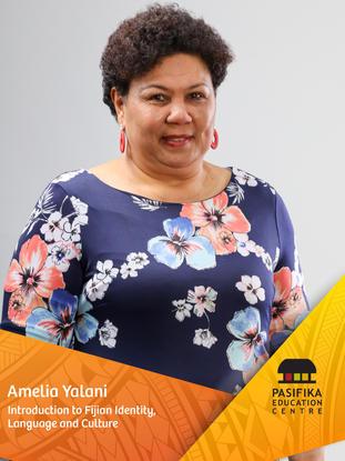 Intro to Vosa vaka Viti (Fijian)