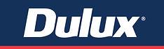 Dulux Logo CMYK (003) High Res.jpg