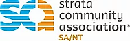 SCA-SA and NT-Logo-Colour.webp