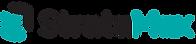 StrataMax_LAND_POS_RGB_lge.png